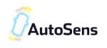 Meet Melexis at AutoSens 2019