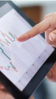 Profitability - Melexis Values