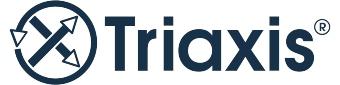 Triaxis - Melexis
