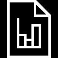 file graph icon
