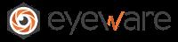 Eyeware - 3D eye-tracking technology company