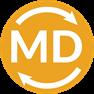 Embedded motor driver ICs
