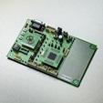 DVK90109 - Development Kit for MLX90109 - Melexis