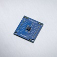 Evaluation board for MLX90365