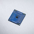 Evaluation board for MLX90380