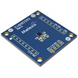 Evaluation board for MLX90392