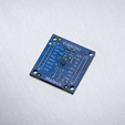 Evaluation board for MLX90393