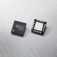 MLX80051 - LIN System IC Transceiver - Melexis