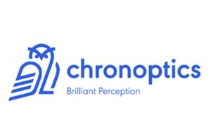 Chronoptics