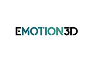 Emotion3D