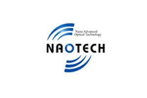 Naotech
