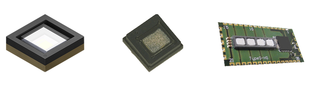 Citizen Electronics