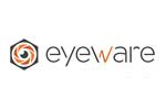 Eyeware logo