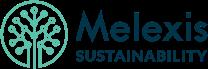 Melexis sustainability
